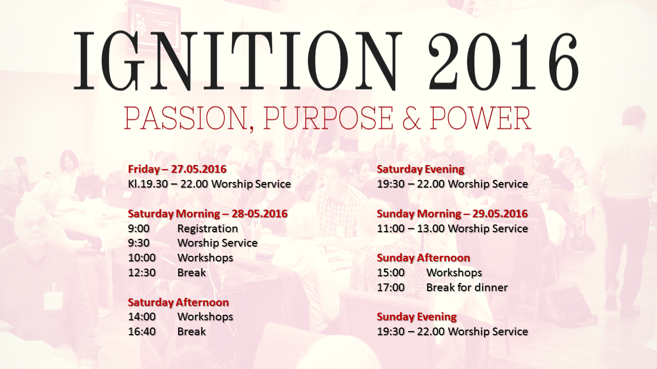 ignition2016-schedule